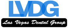 Las Vegas Dental Group Logo
