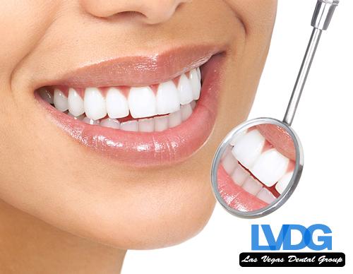 las-vegas-cosmetic-dentists