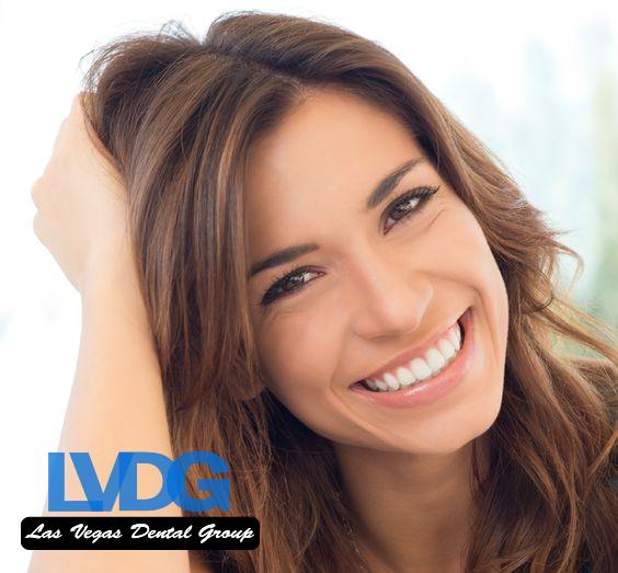 las-vegas-restorative-dentistry