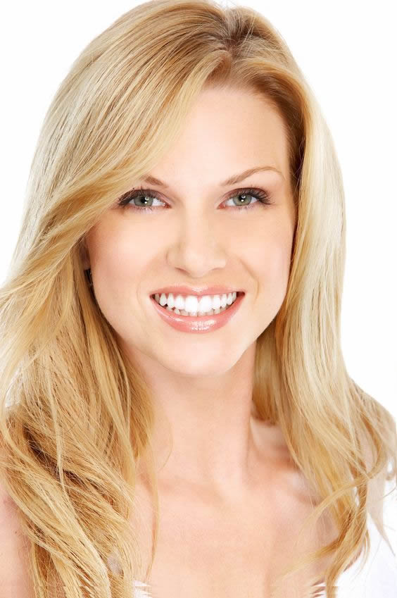 las vegas dental group dental veneers